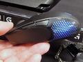 12,000dpiの高解像光学センサー搭載のゲーミングマウス「G303」がロジクールから!