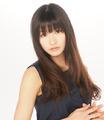 夏アニメ「ミリオンドール」、内田彩などキャスト第2弾を発表! 運営やファンなどの視点からもアイドルを描く