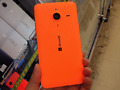 Windows 10へアップグレード可能なWindows Phone 8.1スマホ「Lumia 640 XL LTE Dual SIM」がMicrosoftから!