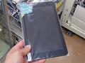 3G通信対応のデュアルOSタブレット「iWork8 3G DualOS」がCubeから!