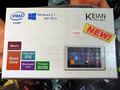 恵安製8インチWindows 8.1タブレット「KJT-80W」が登場!