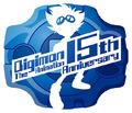 「デジモンアドベンチャー tri.」、全6章のアニメ映画として11月より公開! 子どもたちのキャストを一新