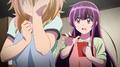春アニメ「レーカン!」、「号泣?」のニコ生&上映会イベントを5月28日に開催