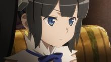 春アニメ「ダンまち」、第6話のあらすじと先行場面写真を公開! 「理由(リリルカ・アーデ)」