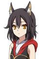 夏アニメ「ケイオスドラゴン 赤竜戦役」、新PVを公開! 昆夏美が歌うOP主題歌「ISOtone」も初披露に