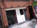 立ち飲み屋「スタンディングバー 裏秋葉原」、秋葉原UDX前で5月18日にオープン! 「裏秋葉原」の3号店