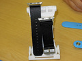 【アキバこぼれ話】Apple Watchに好みのバンドが取り付けられるアダプタが販売中