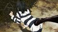 夏アニメ「監獄学園(プリズンスクール)」、スタッフやキャストを発表! 監督は水島努、キヨシ役は神谷浩史