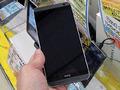 MediaTek製8コアCPU搭載の5.5インチスマホ「HTC One E9+」がHTCから!