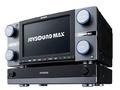 JOYSOUND、新機種「MAX」「響」を7月上旬に投入! 独自開発カラオケ専用生音源や新たな採点アルゴリズムを採用、最適キー提案機能なども