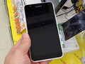 LTE対応のデュアルSIMスマホ「Xperia E4g Dual」がSony Mobileから!