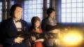 「攻殻機動隊 新劇場版」、本編の冒頭12分を公開! ブラビアとのコラボ動画「4Kにダイブ編」も