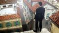 夏アニメ「GANGSTA.(ギャングスタ)」、新キービジュアルを公開! 犯罪都市を舞台にしたマフィア抗争アクション
