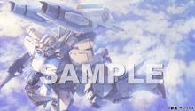 「機動戦士Vガンダム」、BD-BOX第1巻の描き下ろしイラストを公開! ゲームアプリやカラオケ「DAM」でのキャンペーン情報も