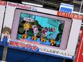 「リズム天国 ザ・ベスト+」、「エイリアン アイソレーション」など今週発売の注目ゲーム!
