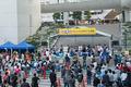 埼玉県×アニメ「アニ玉祭」、第3回となる2015年は10月17日に開催! 自治体や商工会による観光PRコーナーを新設
