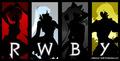 アメリカ発の3DCGアニメ「RWBY(ルビー)」、日本語吹き替え版メインキャスト決定! 西田亜沙子によるイメージビジュアルも