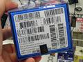 Intel純正スティック型PC「Compute Stick」が発売!
