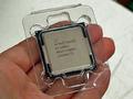 Broadwell版Xeon「Xeon E3-1285v4」が登場!