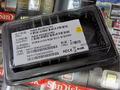 DDR4対応のSO-DIMM「M4D0-8GSSQCRG」がInnodiskから!