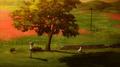 TVアニメ「血界戦線」、第11話のあらすじと先行場面写真を公開! ホワイトとブラックの過去が明らかに