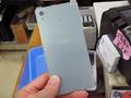ハイスペックなデュアルSIMスマホ「Xperia Z3+ Dual」がSony Mobileから!