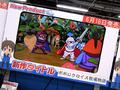 「ポポロクロイス牧場物語」、「デビル メイ クライ 4 SE」など今週発売の注目ゲーム!