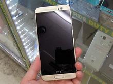 指紋認証機能&デュオカメラ搭載のハイエンドスマホ「HTC One M9 Plus」がHTCから!