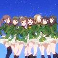 Wake Up, Girls!、ニューシングル「少女交響曲」を8月26日に発売! 約1年半ぶりの新曲は「続・劇場版 前篇」の主題歌