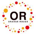 グッドスマイルカンパニー/マックスファクトリー、女性向け新ブランド「Orange Rouge」を始動! 第1弾は「刀剣乱舞」など