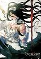 夏アニメ「オーバーロード」、PV第2弾を公開! 7月5日には秋葉原で小冊子を数量限定無料配布