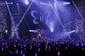 藍井エイル、ツアーファイナル! 無数の青のライトが輝く中で披露した、珠玉の23曲
