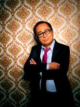大野雄二、「ルパン三世」×ジャズの初ベストアルバムを8月26日に発売! 秋からルパン新作TVシリーズがスタート