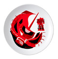 機動戦士ガンダム展、CoCo壱番屋とコラボ! 7月18日からココイチ特製グッズが当たるコラボキャンペーン