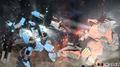 OVA「機動戦士ガンダム THE ORIGIN II 哀しみのアルテイシア」、10月31日に上映開始! BD/DVD情報も明らかに
