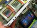 WXGA液晶搭載の格安Win8.1/AndroidタブレットCHUWI「Hi8」が登場! 実売1.65万円