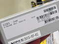 防水・防塵仕様のデュアルSIMスマホ「Xperia M4 Aqua Dual」にカラバリモデルが登場!