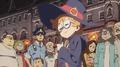 「リトルウィッチアカデミア 魔法仕掛けのパレード」、Anime Expo 2015で初上映! 鳴り止まぬスタンディングオベーション