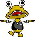 夏アニメ「怪獣酒場 カンパーイ!」、南部虎弾(電撃ネットワーク)などキャストを発表! 石坂浩二がナレーションを担当