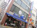 「PCNET 秋葉原ジャンク通り店」、オープンは7月11日! フロア構成や開店記念セール情報も判明