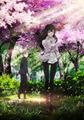 TVアニメ「櫻子さんの足下には死体が埋まっている」、10月に放送開始! ED主題歌はTECHNOBOYS PULCRAFT GREEN-FUNDが担当