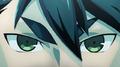 夏アニメ「GOD EATER(ゴッドイーター)」、声優コメント到着! 中井和哉:「重いトーンの会話劇の方が作品の中での比重が大きいように感じられる」