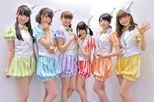今のi☆Risの魅力がギュッと詰まったニューシングル!〜i☆Ris「ドリームパレード」インタビュー〜