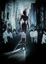 劇場アニメ3部作「亜人」、スタッフ陣がコメントを発表! 「ハリウッド製現代アクション」「空間の使い方がハリウッド映画的」