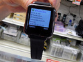 【アキバこぼれ話】Apple Watch風デザインの中華スマートウォッチが販売中