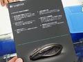 コンパクトなハイエンド無線マウス「ロジクール MX Anywhere 2 ワイヤレス モバイル マウス」が発売!