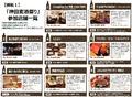 「神田麦酒祭り」、2015年は7月27日から! 神田×ビールの地域活性イベント、今年は17店舗が参加