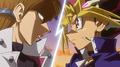 「劇場版 遊☆戯☆王」、特報を解禁! 城之内や杏子といったおなじみのメンバーも登場
