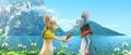 3DCG映画版「ガンバの冒険」、キャスト第2弾を発表! 野沢雅子、大塚明夫、池田秀一、藤原啓治、矢島晶子など