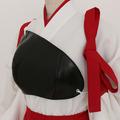 艦これ、「赤城」「加賀」の本格コスプレ衣装セットがコスパから! 背中の「矢筒掛け」は職人による立体造形物で再現